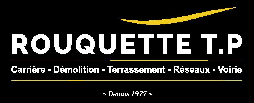 Rouquette TP